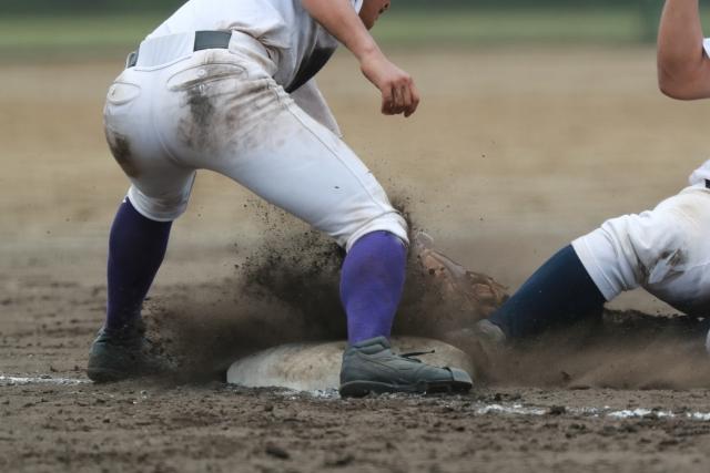 高校野球夏の甲子園は無観客開催?応援はどうなる延長戦はあるの?