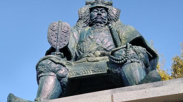 甘利明の学歴高校大学はどこ?先祖は武田信玄の末裔って本当?